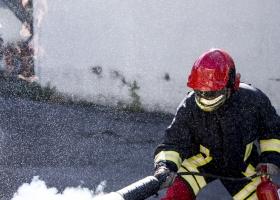 Corso per addetti antincendio a rischio basso