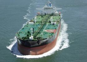 Addestramento avanzato per le operazioni del carico delle navi cisterna adibite al trasporto di gas liquefatti