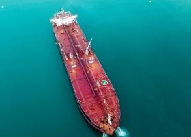 Addestramento avanzato per le operazioni del carico delle navi cisterna adibite al trasporto di prodotti petroliferi