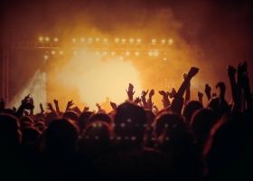 Comunicazione in emergenza e gestione emotiva della folla
