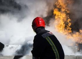 Aggiornamento per addetti antincendio a rischio basso