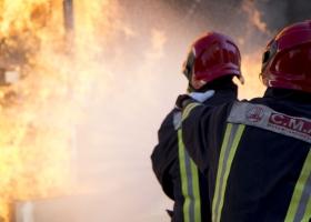 Corso di formazione per addetti antincendio a rischio di incendio elevato