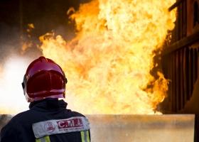 Corso per addetti antincendio a rischio medio