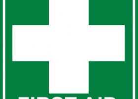 EFA - Primo soccorso sanitario elementare (BST)